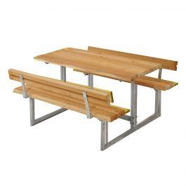 Bänkbord Barn Basic 125 PLUS