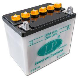 Batteri 12N24-3 12V 24A Arnold