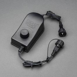 Dimmer 31V LED Konstsmide