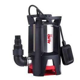 Dränkbar pump DRAIN 10000 Inox Comfort AL-KO