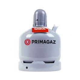 Gasolfyllning Primagaz P6 - Säljs endast i butik