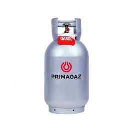 Gasolfyllning Primagaz PA11 - Säljs endast i butik