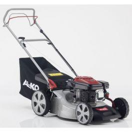 Gräsklippare EASY 4.60 SP-S AL-KO