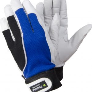 Handske Tegera 13