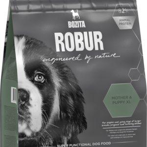 Hundfoder Robur Mother & Puppy XL, 3,25 kg