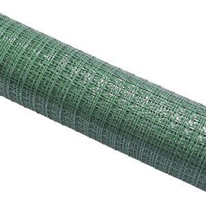 Skyddsnät Allox 30x45, 1 x 50 m