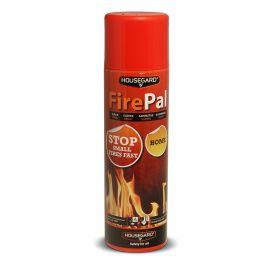 Släckspray Firepal Home 400ml