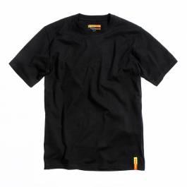 T-shirt Byggmax