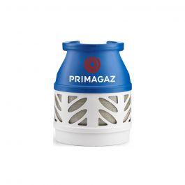 Tomflaska (exkl gasol) Primagaz PK5 - Säljs endast i butik